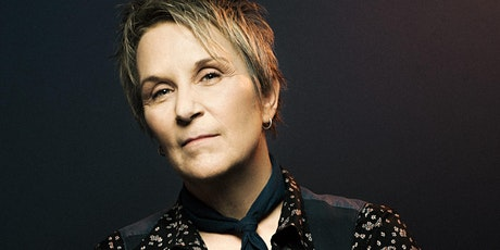 Mary Gauthier tickets