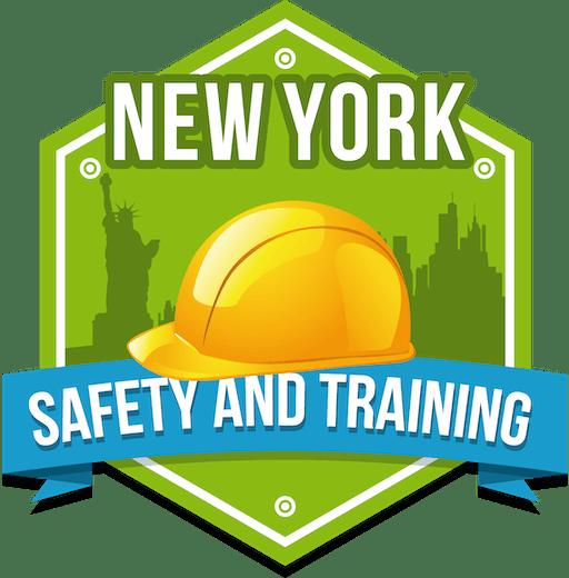 Bronx OSHA 10 Construction - Certain Weekend - $129 (718) 734-8400