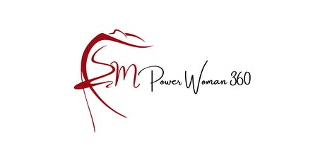 Power Woman NYC tickets