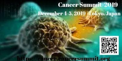 Asia Pacific Oncology and Cancer Conference