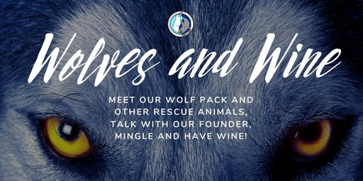 Wolves and Wine