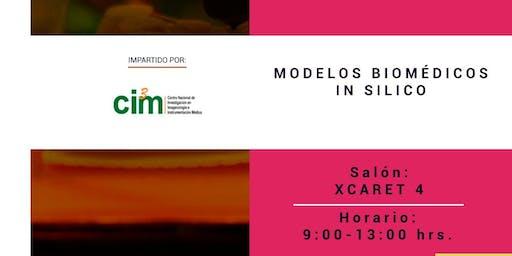 Modelos Biomédicos in silico