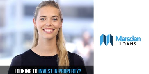 How to Select High Performing Property in a Changing Market Place
