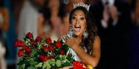 Would you like to be Crowned the next Miss Sacramento 2020? tickets