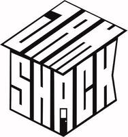 Jam Shack presented by Dig Beats Productions