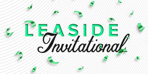 Leaside Invitational