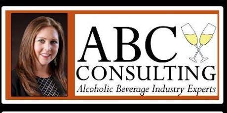 The ABC's of Alcohol Licenses & Annual ILEA HR Costume Contest tickets