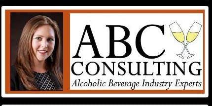 The ABC's of Alcohol Licenses & Annual ILEA HR Costume Contest