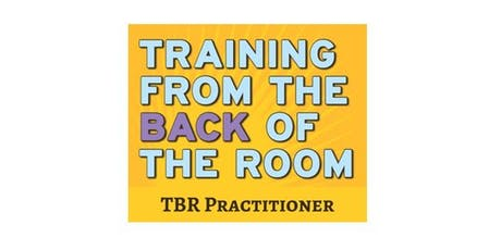 Training from the BACK of the Room! Kitsap County, WA tickets