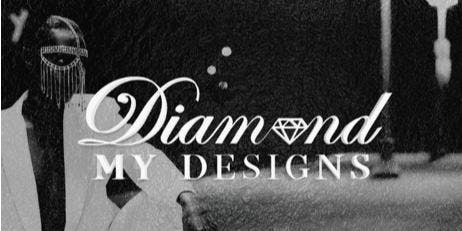 DMD One Year Anniversary (All Black Attire Affair)