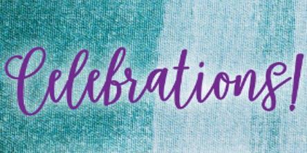 """Celebrations!"" - Pops Concert (Babylon)"