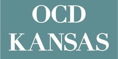 Adult with OCD Support Meeting
