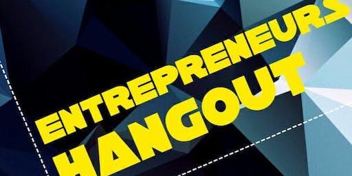 ENTREPRENEURS HANGOUT