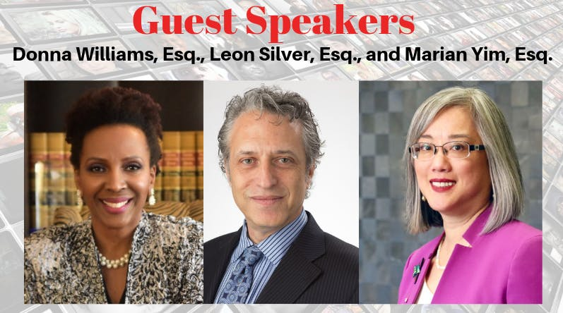 Triad West: Diversity & Inclusion Social Justice, Equity, and Ethics B'fast