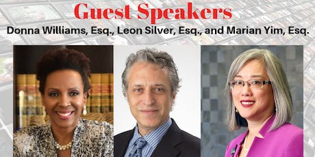 Triad West: Diversity & Inclusion Social Justice, Equity, and Ethics B'fast tickets