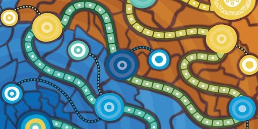 Aboriginal Learner Achievement Workshop