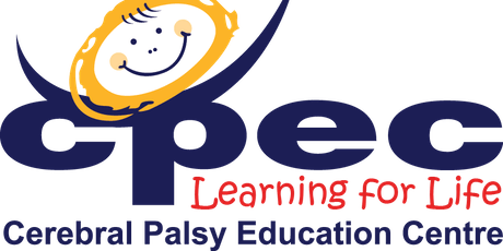 Focus on Students with CP in the School Setting tickets