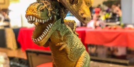 Show Me Reptile & Exotics Show (Janesville WI )