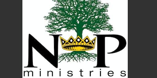 Prophetic School Sonoma