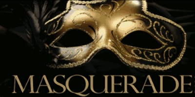 9th Annual * HALLOWEEN 2019 MEGA MASQUERADE & COSTUME  BASH @ HOUSE OF BLUES