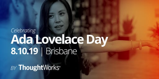 Ada Lovelace Day - STEM for the Ages