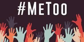 #MeToo Two Years On: Critical Reflections