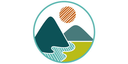 Required Annual Mentoring Training - Chelan