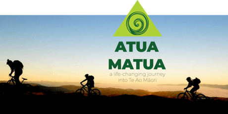 Atua Matua - Far North tickets