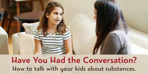 Springfield Township:  Have You Had the Conversation?