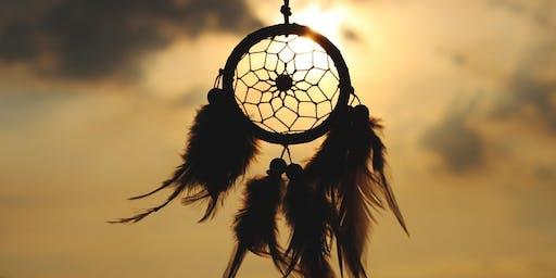 Dream Interpretation with Beyond Intuition
