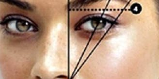 Scottsdale, AZ Microblading  Certification with Lux Brow Academy Promotion Sale $1,000