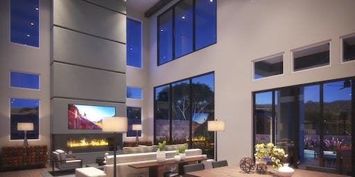Mesa Ridge by Toll Brothers - NEW CONSTRUCTION HOMES in Summerlin