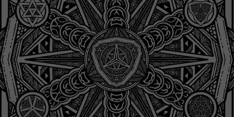 YOB, Earthless, Blackwater Holylight : PORTLAND tickets
