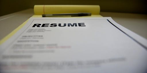 Resume Skills for Teens - Nowra Library