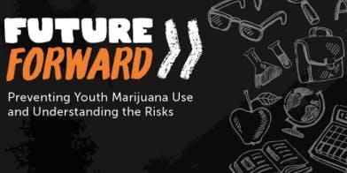 Youth Marijuana Use Prevention