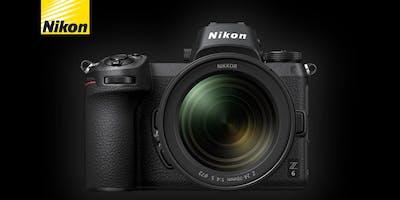 Nikon Z Camera Bootcamp- Tips, Tricks, & More!