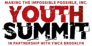 Making the Impossible Possible, Inc. Annual Youth...