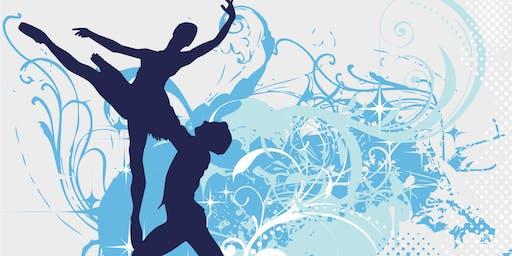 Dances & Duets