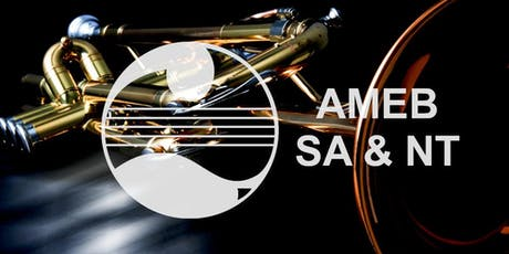 AMEB SA & NT Information Day 2020 tickets