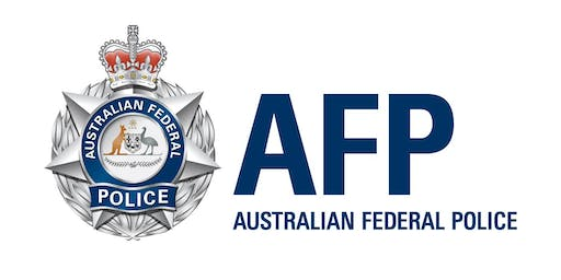 UNSW Law Careers visit to AFP