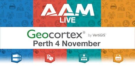 AAMLive19 - Perth tickets