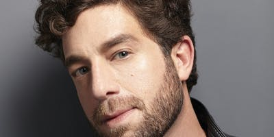 ELLIOTT YAMIN  Sings Classic Jazz and Soul