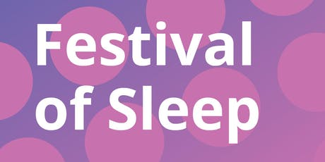 Through the night. Complete and informed baby sleep/IKEA Perth tickets