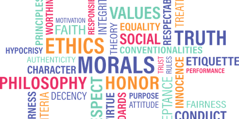Introduction to Human Research Ethics (BENDIGO)