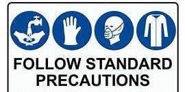 Standard Precautions