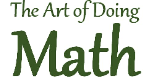 MathLeague Elementary School Math Contest - November (12022)