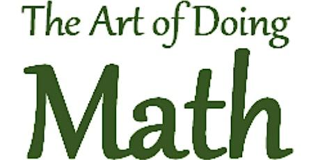 MathLeague Elementary School Math Contest - March (12026) tickets