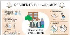 Resident Rights