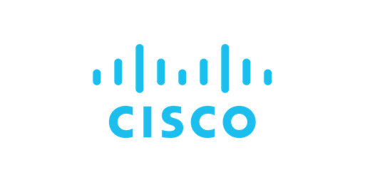 Cisco GHC19 Hackathon: IOT & Analytics
