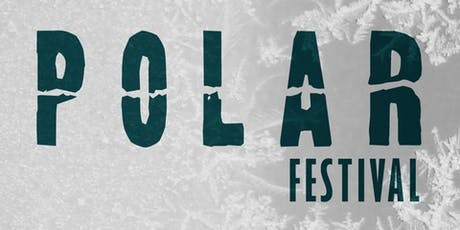 Polar Festival Tickets